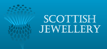 Scottish Jewellery