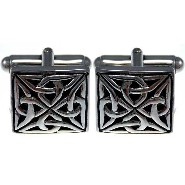 Celtic Cufflinks